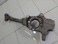 Кулак поворотный передний левый [517103M100] для Hyundai Equus, Kia Quoris [арт. 228326-8] 517103M100