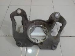 Кронштейн амортизатора передний левый [546313M000] для Kia Quoris [арт. 505462-2] 546313M000