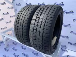 Bridgestone Blizzak LM-25, 205/50 R17