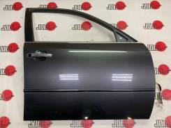 Дверь боковая передняя правая Toyota Mark II GX110 GX115 JZX110 JZX115