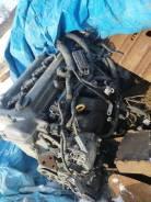 Продам двигатель 1NZ-FE. Цена 20000руб
