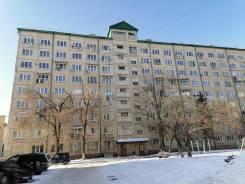 1-комнатная, улица Калининская 9. Центр, агентство, 33,1кв.м. Дом снаружи