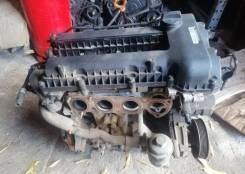 Двигатель Chery Tiggo T11 SQRE4G16
