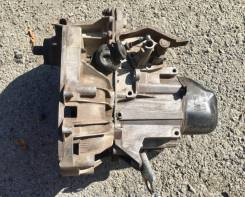 Механическая коробка передач JH3, МКПП на Rеnаult Lоgan