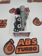 Клапан VVTI Nissan VQ35DE правый 23796-EA20A 23796-EA20A