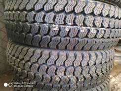 Goodyear UltraGrip FlexSteel 2, 195/70 R15 LT