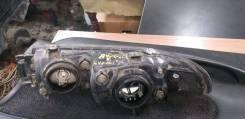 Правая фара Honda Prelude BA9 BA8 BB1 BB4 033-6631