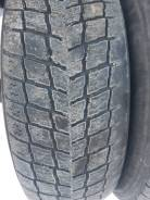 Nexen Winguard SUV, 205/70 R15