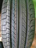 GT Radial Champiro FE1, 205/55 R16
