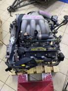 Двигатель Nissan Murano/Teana 4WD VQ35 Контрактный (Кредит/Рассрочка)