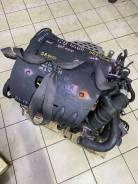 Двигатель MMC Lancer X/ASX 4B10 Контрактный (Кредит/Рассрочка)