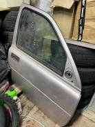 Продам правую дверь на Land Rover Freelander 2006 г.
