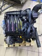 Двигатель Nissan Serena MR20DD Контрактный (Кредит/Рассрочка)
