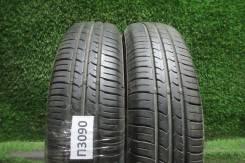 Goodyear EfficientGrip Eco EG01, 155/80r13