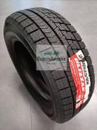 Bridgestone Blizzak VRX,  215/60R16 95S