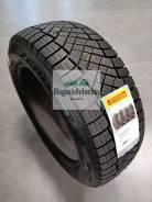 Pirelli Ice Zero FR, 205/55R16 94T