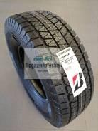 Bridgestone Blizzak DM-V3, 265/70R16