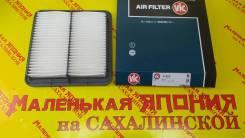 Фильтр воздушный A-926 VIC на Сахалинской A926