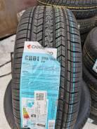 Charmhoo CH01 Touring, 205/55 R16