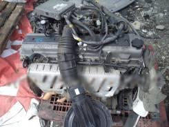 Двс Toyota Land Cruiser FZJ80 1FZFE