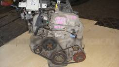 Двс Chevrolet Cruze HR82S M15A