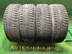 Bridgestone Blizzak Revo GZ, (A4626) 215/60R16