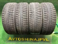 Bridgestone Blizzak Revo GZ, (A4629) 215/60R16