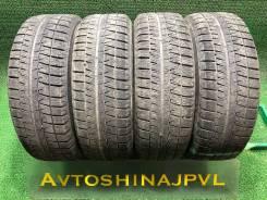 Bridgestone Blizzak Revo GZ, (A4630) 215/60R16