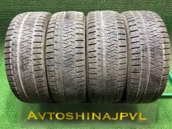 Pirelli Ice Asimmetrico, (A4631) 215/60R16