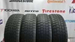 Dunlop DSX-2, 185/65R15