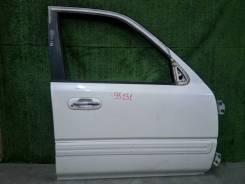 Дверь передняя Honda CR-V RD1 RD2 правая