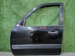 Дверь передняя Honda CR-V RD1 RD2 левая