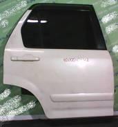 Дверь задняя Honda CR-V RD4 RD5 RD6 RD7 правая