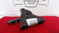 Подушка двигателя правая Mazda Familia BJ5W B25G-39-06Y