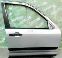 Дверь передняя Honda CR-V RD4 RD5 RD6 RD7 правая