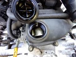 Двигатель +акпп 1kr витц KSP90 пробег 57тыс км
