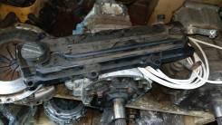 Клапанная крышка Honda Fit 12310-RB0-003