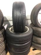 Bridgestone Playz RV Ecopia PRV-1, 215 55 R17