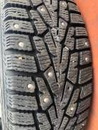 Cordiant Snow Cross, 185/60R15