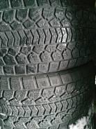 Dunlop Grandtrek SJ5. всесезонные, б/у, износ 30%
