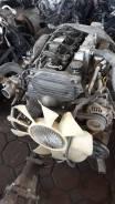 Контрактный  двигатель  WL ( Common Rail) на Mazda BT-50, Ford Ranger