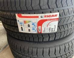 Tigar SUV Summer, 275/40 R20