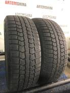 Pirelli Winter Ice Control, 215/55 R17