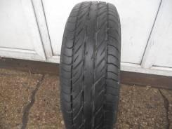 Dunlop Eco EC 201, ECO 175/70 R13