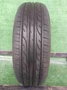Dunlop Enasave EC202, 185/65/15