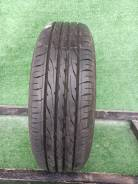 Dunlop Enasave EC203, 185/65/15