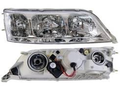 Фара Toyota MARK II (1998-2001 г. ) правая