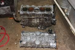 Двигатель FORD S MAX 2.5T
