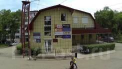 Аренда офисов в центре Дальнереченска. 16,0кв.м., улица Калинина 72, р-н Центр