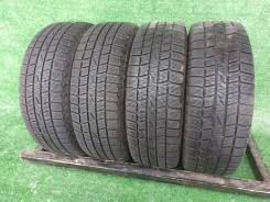 Hankook Winter i*cept IZ W606, 195/65/15